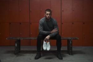Ramos_Nike